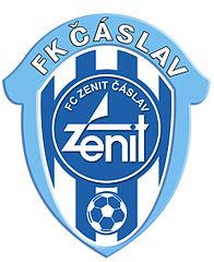 FC Zenit Čáslav