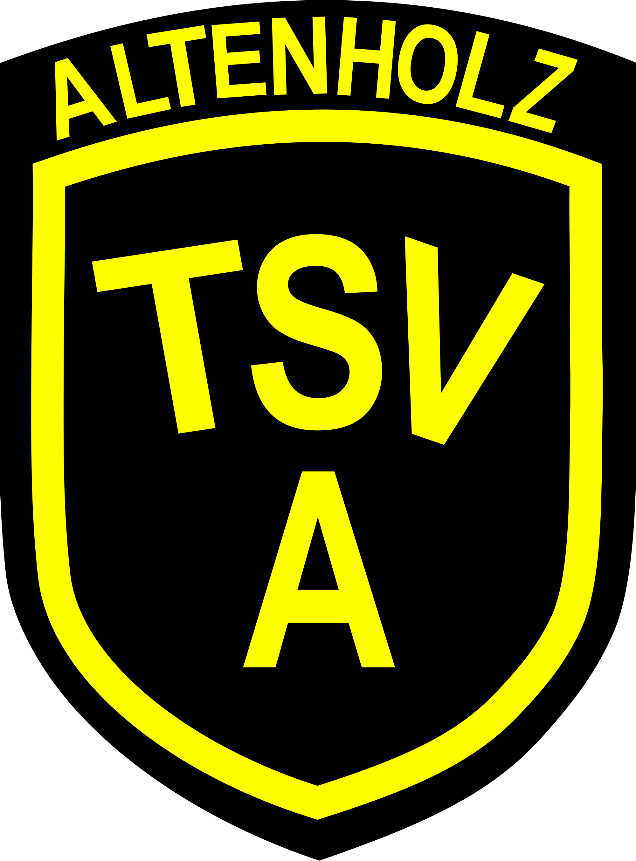 TSV Altenholz 1948 e.V. I
