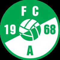 1. FC Achternberg