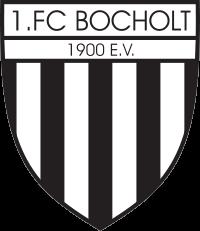 1.FC Bocholt 1900 e.V. I