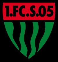 1.FCSchweinfurt
