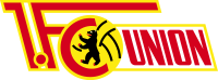1.FC Union Berlin 1966 e.V. I