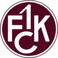 1.FC Kaiserslautern 1900 e.V. I