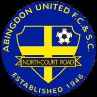 Abingdon United Development