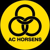 AC Horsens (R)