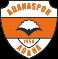 Adanaspor Futbol Kulübü