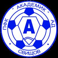 PFC Akademik Svishtov