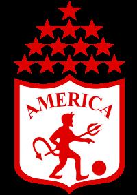 Corporación Deportiva América de Cali