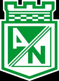 Club Atlético Nacional S.A.