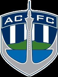 Auckland City Football Club
