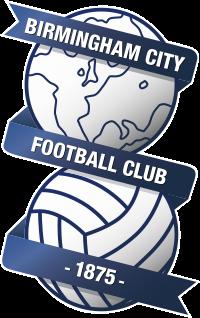 Birmingham City Football Club 1875