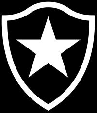 Botafogo de Futebol e Regatas/RJ