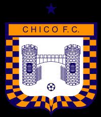 Boyacá Chicó Fútbol Club
