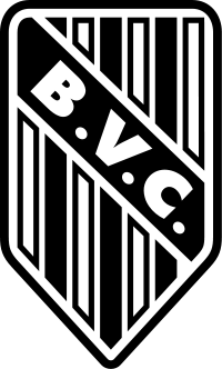 BV Cloppenburg 1919 e.V.