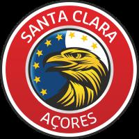 Clube Desportivo Santa Clara