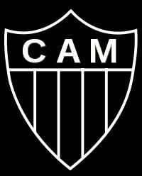 Clube Atlético Mineiro/MG