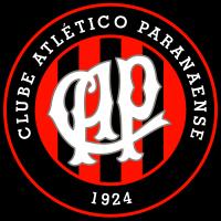 Clube Atlético Paranaense/PR