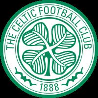 The Celtic Football Club