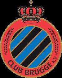 Club Brugge KV II