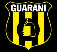 Club Guaraní Asunción