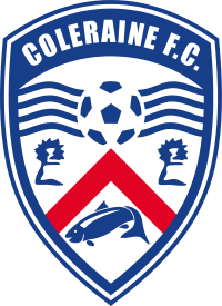 Coleraine Football Club