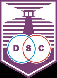 Defensor Sporting Club Montevideo