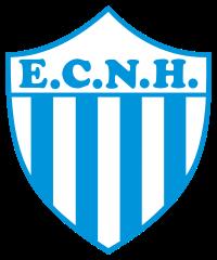 Esporte Clube Novo Hamburgo/RS