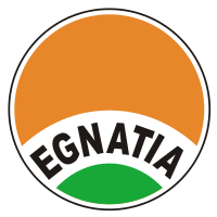 KS Egnatia Rrogozhina