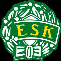 Enköpings SK FK 2