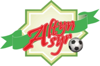 FC Altyn Asyr Ashgabat