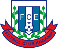 Fútbol Club Encamp