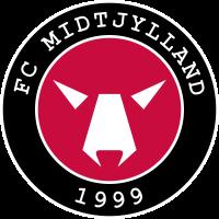 Midtjylland (R)
