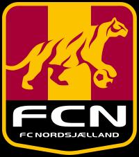 Nordsjælland (R)