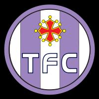 Toulouse FC
