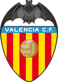 Valencia Club de Fútbol