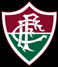 Fluminense Football Club/RJ
