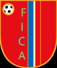 Football Inter Club Association