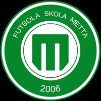 FS Metta/Latvijas Universitāte