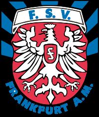 FSV Frankfurt 1899 e.V. I
