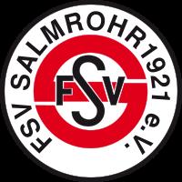 FSV Salmrohr 1921 e.V. I