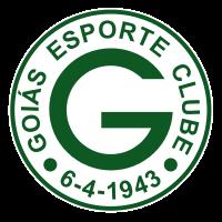 Goiás Esporte Clube/GO