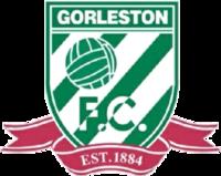 Gorleston FC