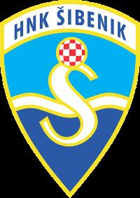 Hrvatski Nogometni Klub Šibenik