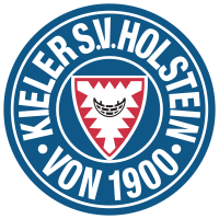 Kieler Sportvereinigung Holstein von 1900