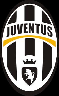 Juventus Torino Football Club