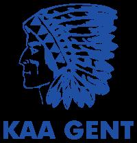 Koninklijke Atletiek Associatie Gent