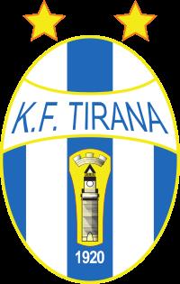 KF Tiranë