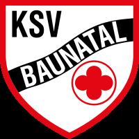 Kultur- und Sportverein Baunatal