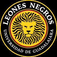 Club Deportivo Leones Negros de la Universidad de Guadalajar