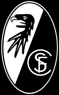 Sport Club Frei